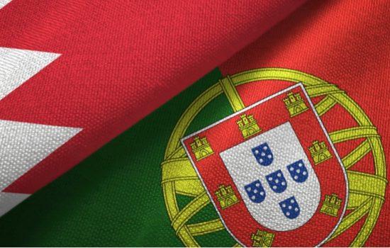 Bahrain-EDB-junta-se-à-GrowIN-Portugal-para-apoiar-start-ups-globalmente