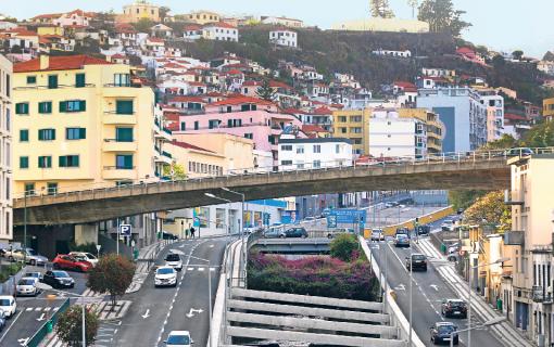 DiaDoPortugal