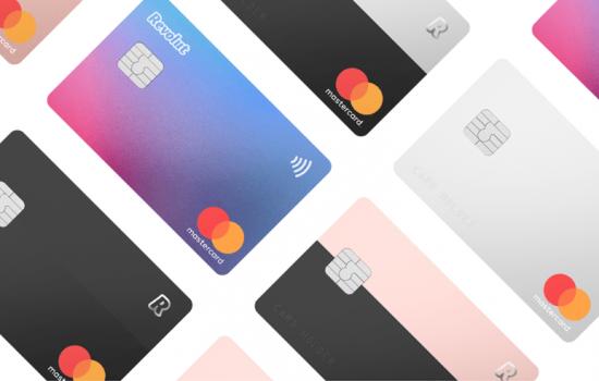 cards-5-01-1024x492