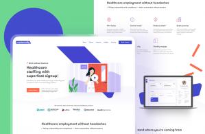 credentially-design-website-case-study-tubik